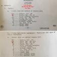 2/24 Marines Iwo Jima