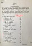 24th Marines Iwo Jima