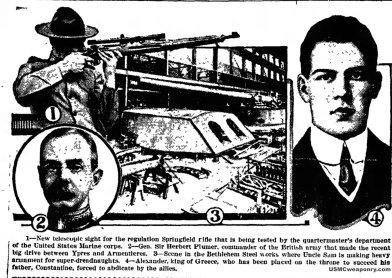 New_Smyrna_Daily_News_Fri__Jun_22__1917_